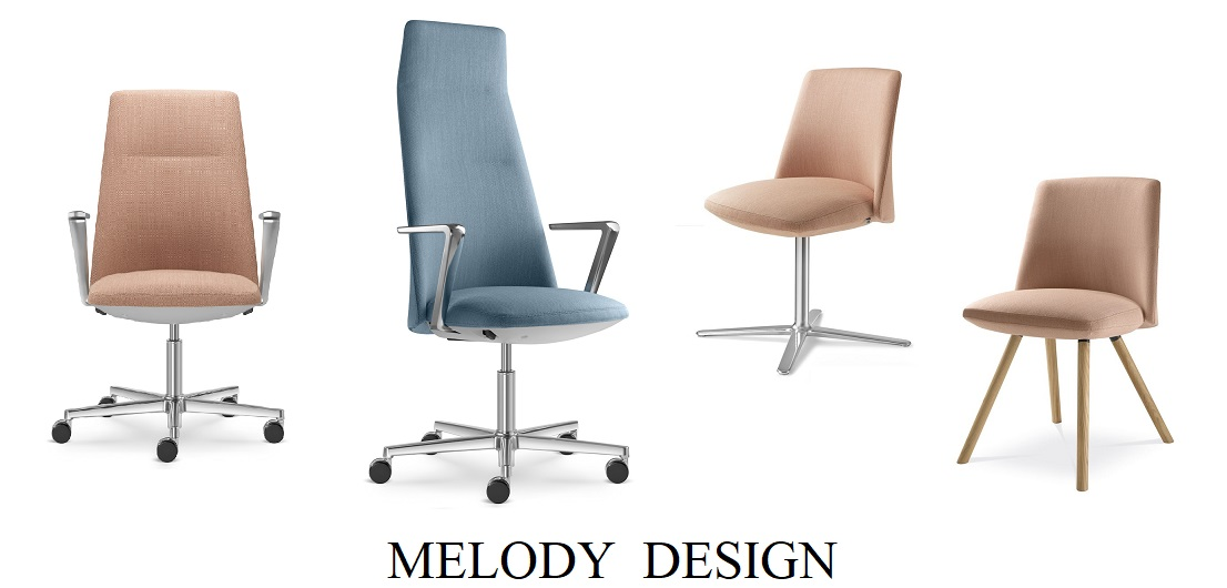 Melody Design