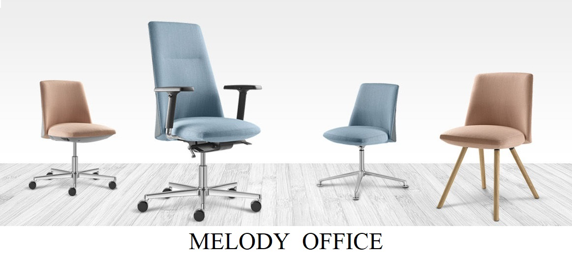Melody Office